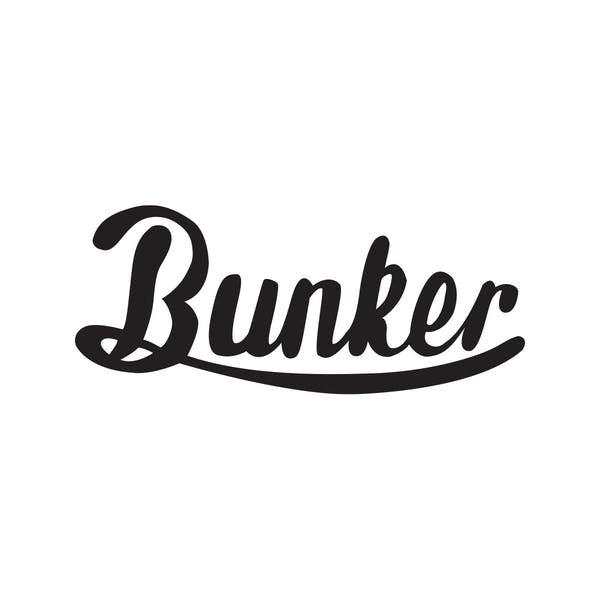 Bunker Brewing