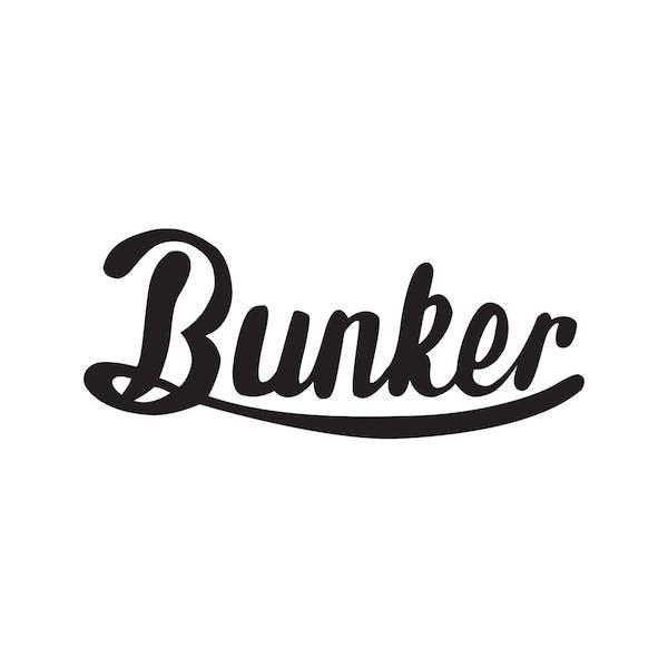 Bunker Brewing