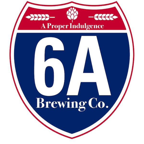 6A Brewing Co.