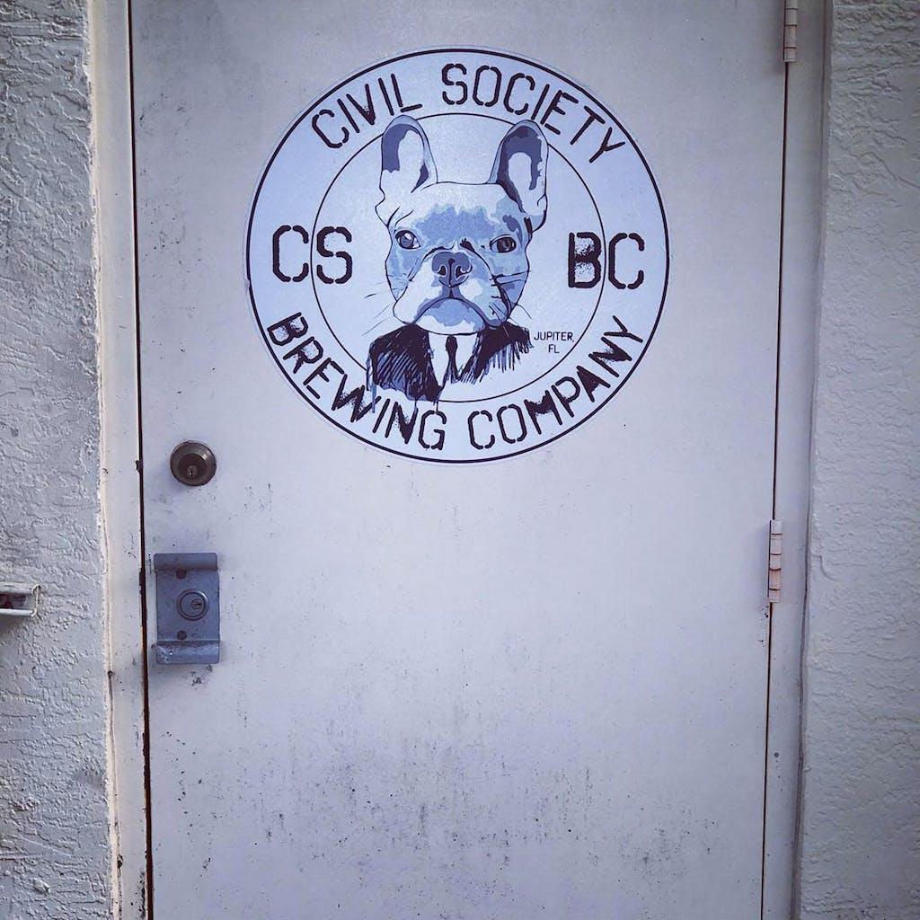Civil Society 02