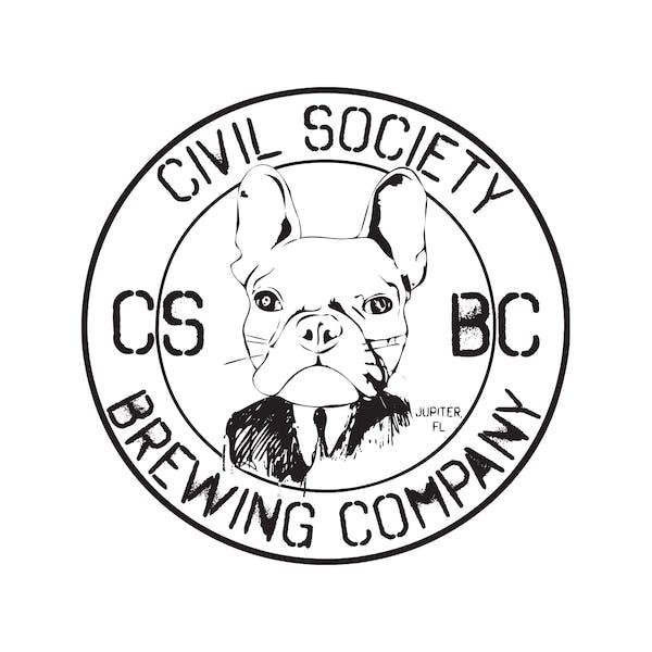 Civil Society Brewing Company