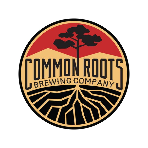 Common Roots Brewing