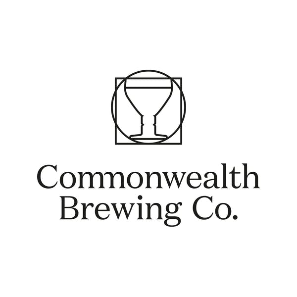 Commonwealth Brewing Co.