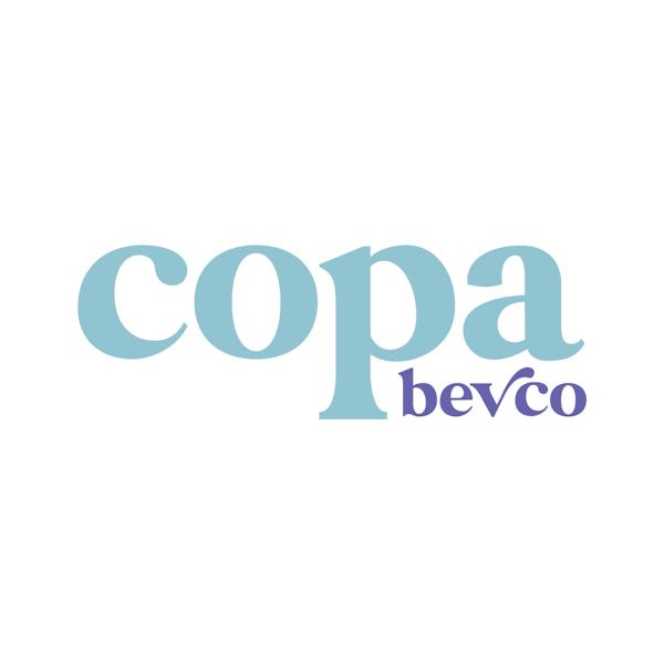 Copa Beverage Co.