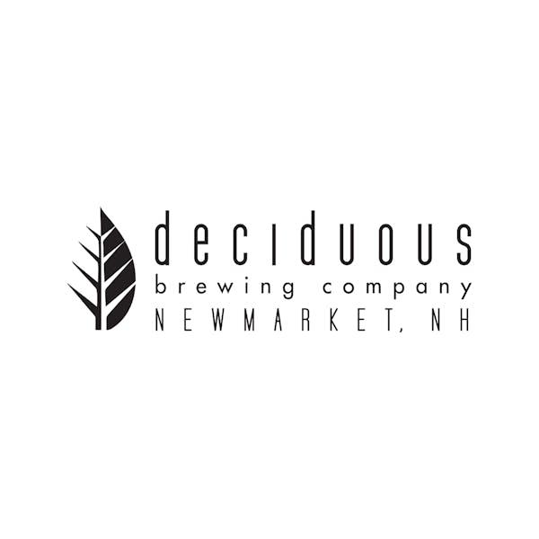 Deciduous Brewing Company