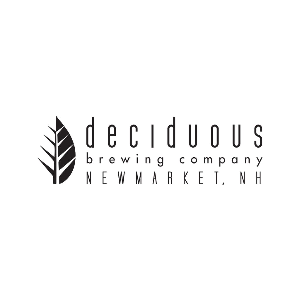 Deciduous Brewing Company