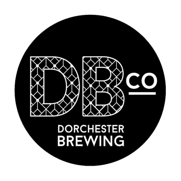 Dorchester Brewing Co.