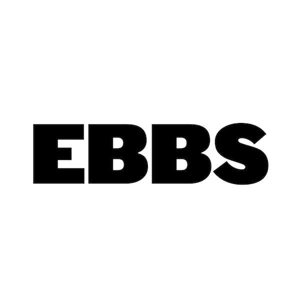 EBBS Brewing Co.