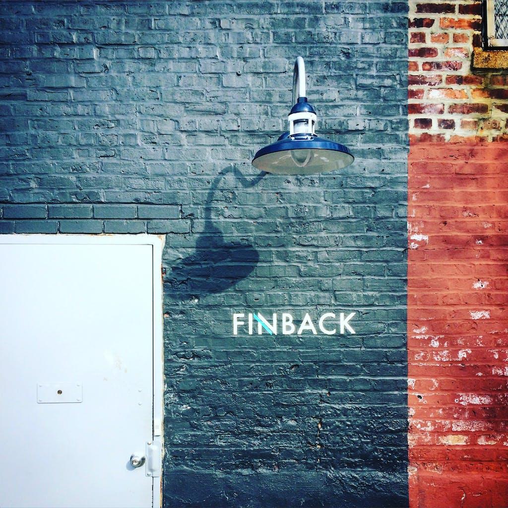 Finback Brewery 01