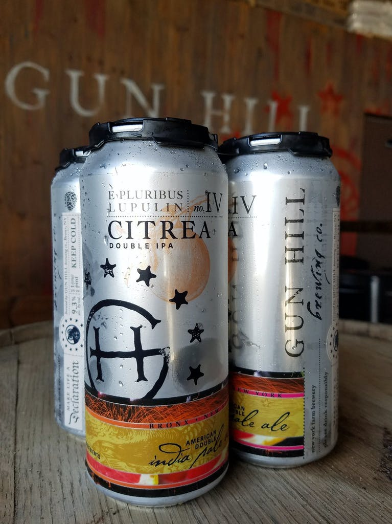 Gun Hill 01