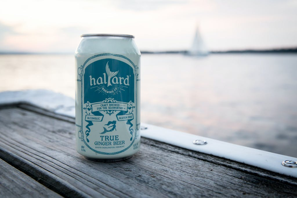 Halyard Brewing 06