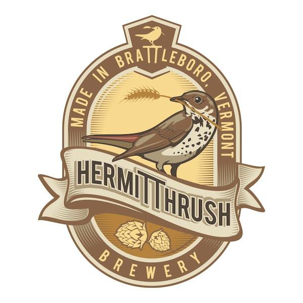 Hermit Thrush Brewery