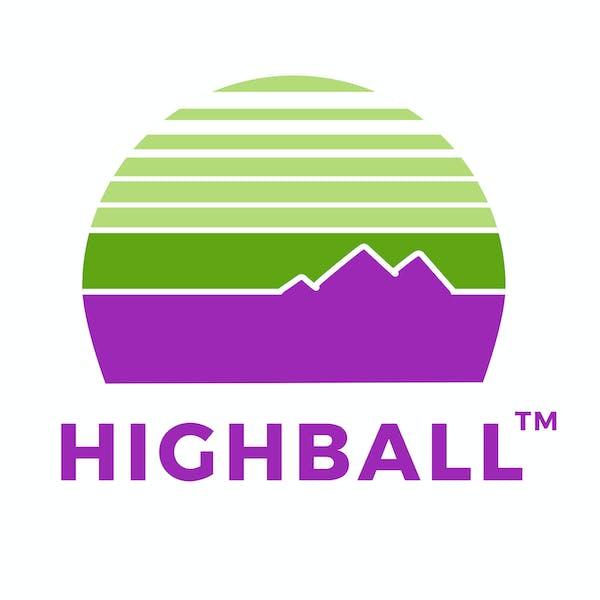 Highball Hard Seltzer & Cider Cocktails
