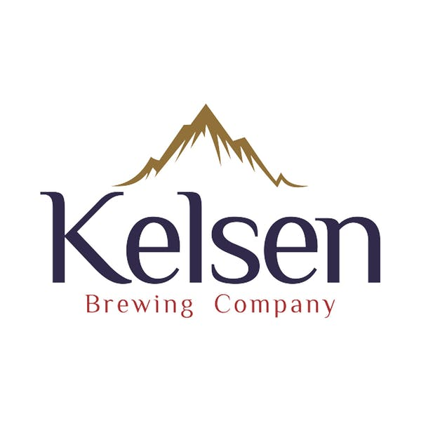 Kelsen Brewing Company