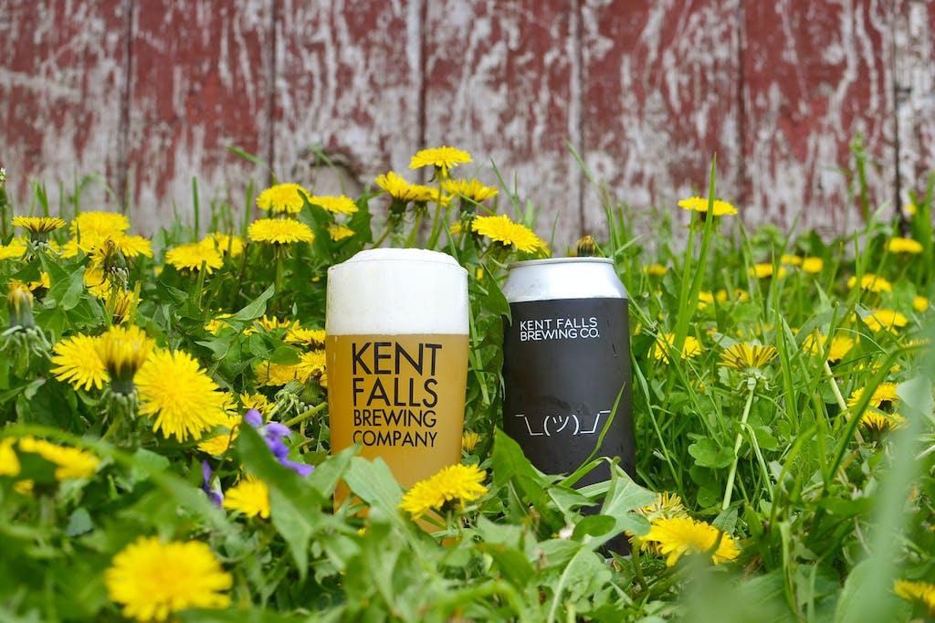 Kent Falls Brewing 05
