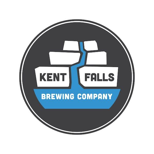 Kent Falls Brewing