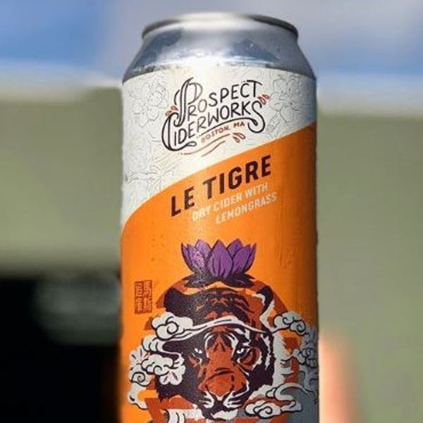 In the (ware)house: Le Tigre, Foreign Objects and the last of Oktoberfest