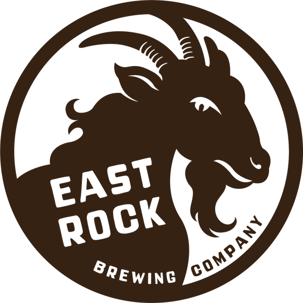East Rock Brewing Co.