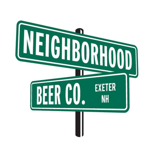 Neighborhood Beer Co.