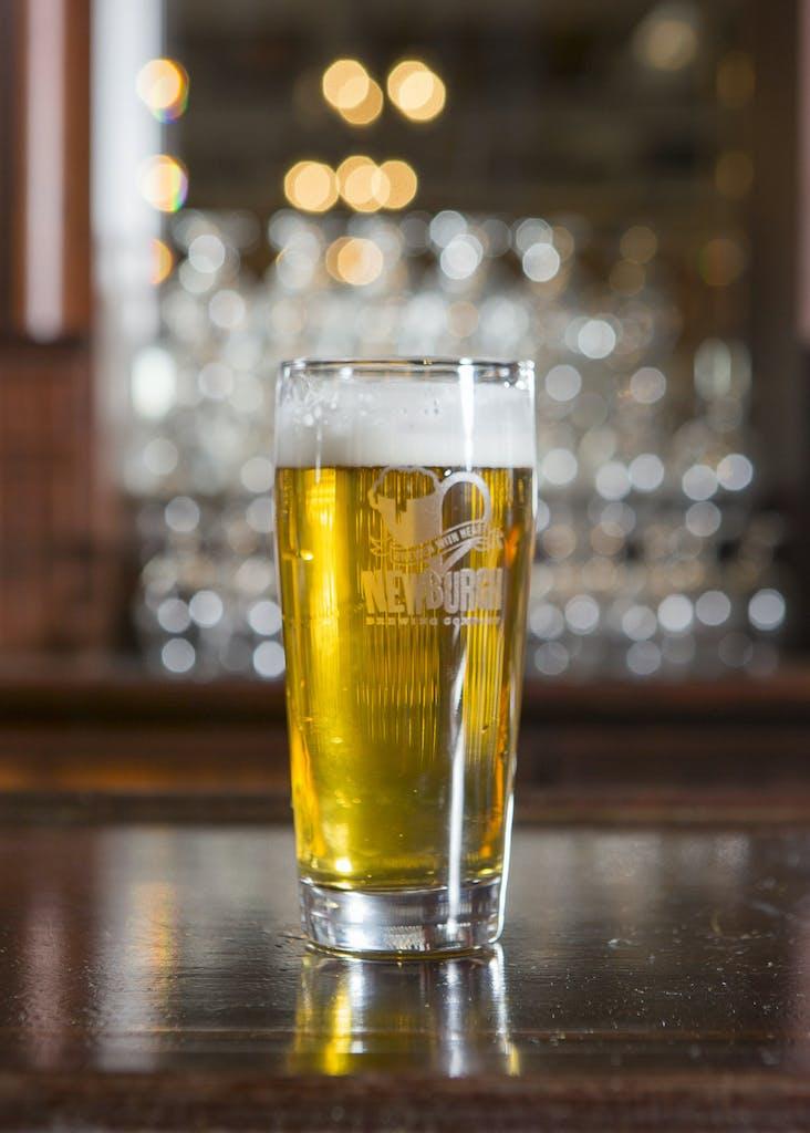 Newburgh Brewing 05