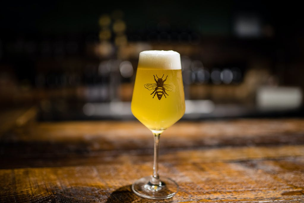 Plan Bee Brewery 03
