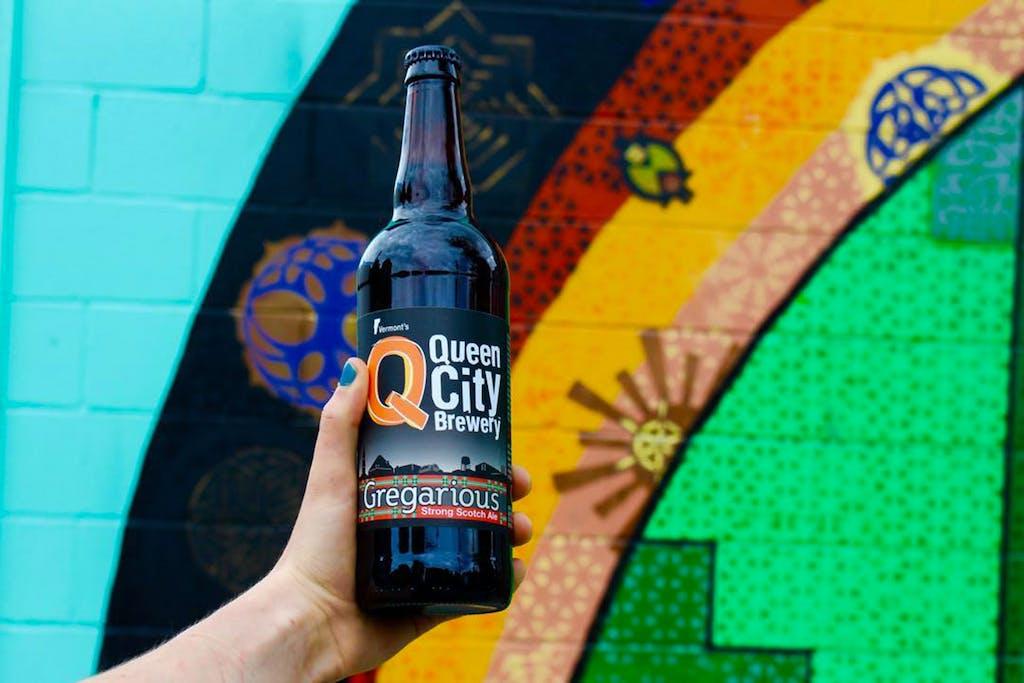 Queen City Brewery 02