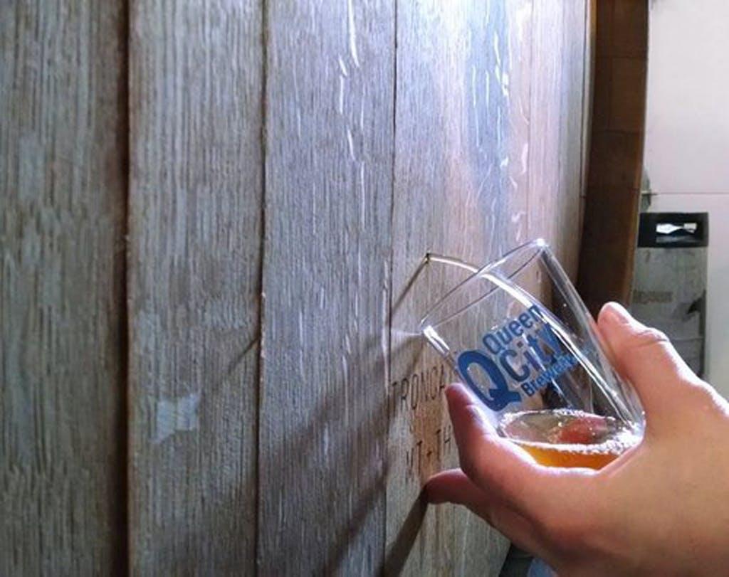 Queen City Brewery 03