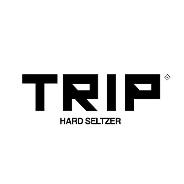 TRIP Hard Seltzer