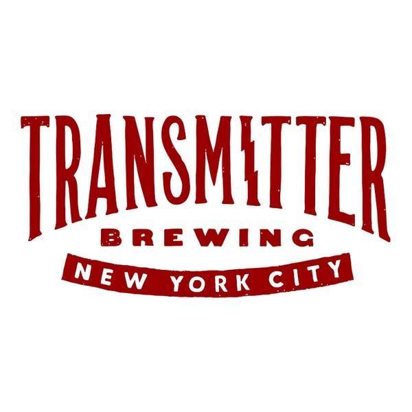 Transmitter Brewing