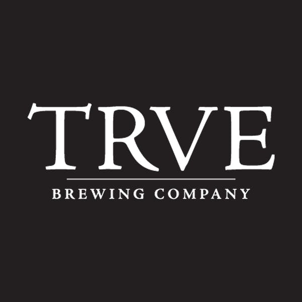 TRVE Brewing Co.
