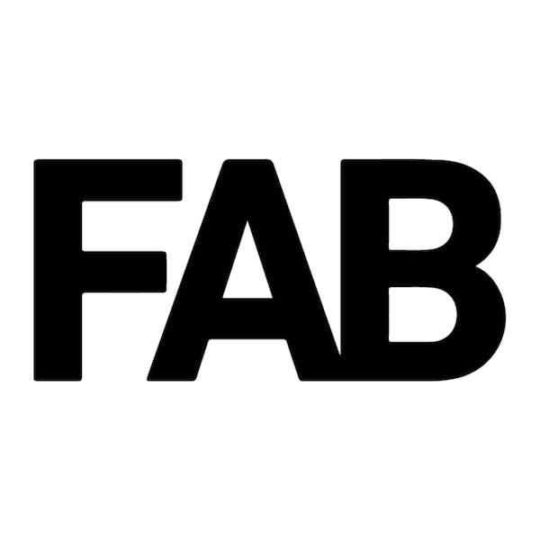 FAB Beer