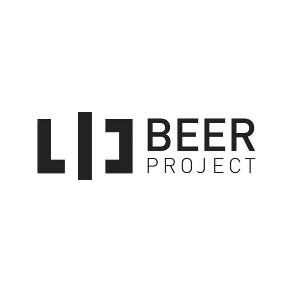 LIC Beer Project