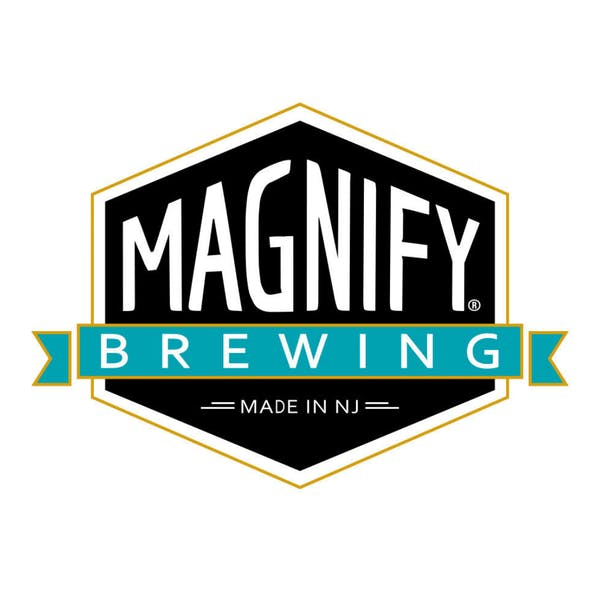 Magnify Brewing Company