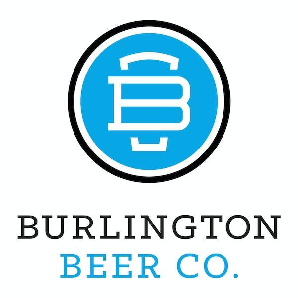 Burlington Beer Company