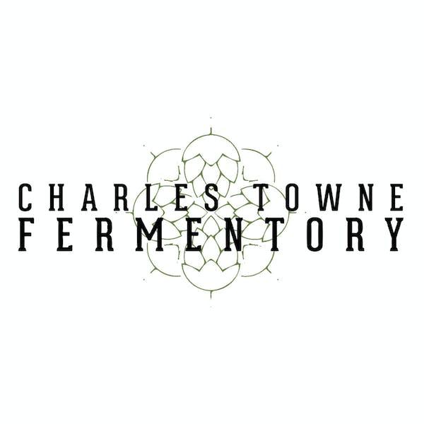 Charles Towne Fermentory