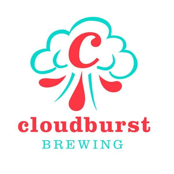 Cloudburst Brewing