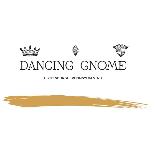 Dancing Gnome Brewery
