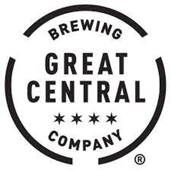 Great Central Brewing Co.