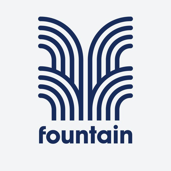 Fountain Hard Seltzer