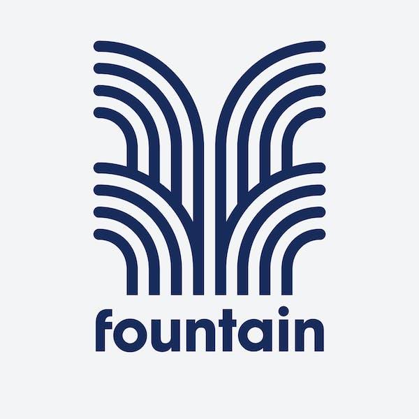 Fountain Hard Seltzer