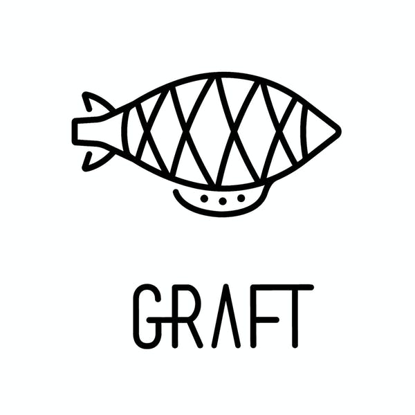 Graft Cidery