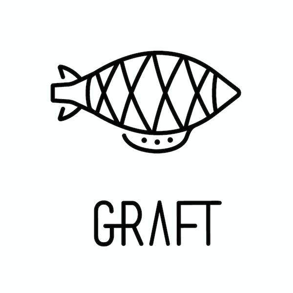 Graft Cidery