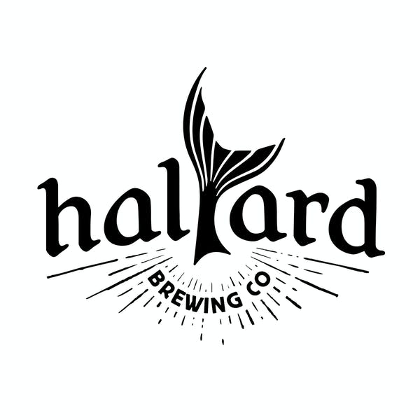 Halyard Brewing Co.