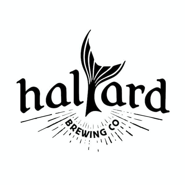 Halyard Brewing Co.