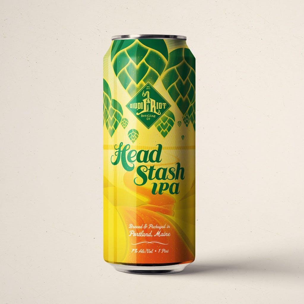 liquid-riot-head-stash-1pint-can