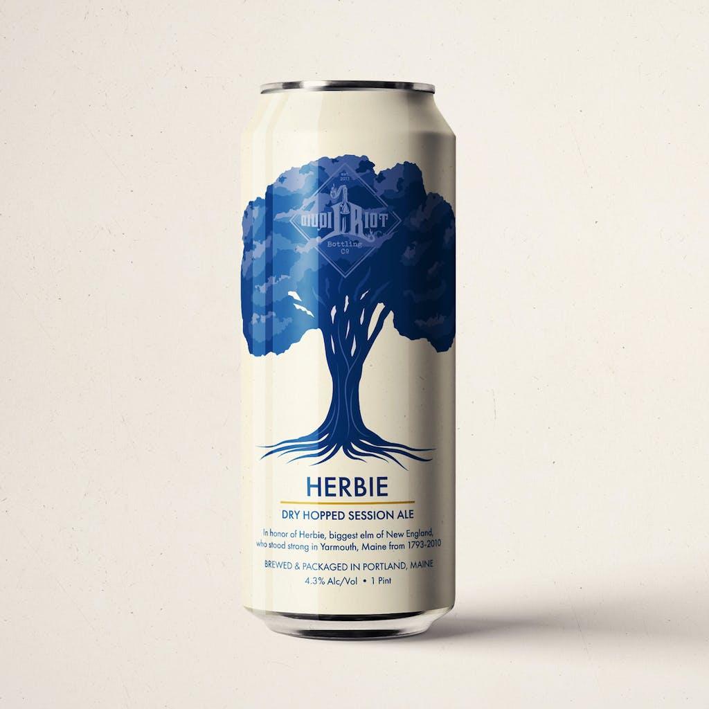 liquid-riot-herbie-1pint-can