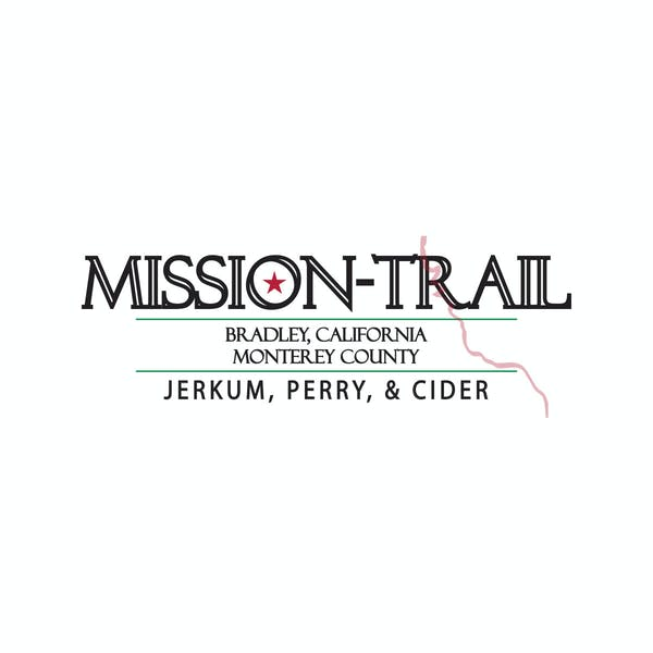 Mission-Trail Cider Co.