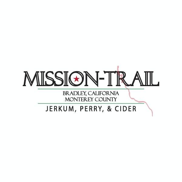 Mission-Trail Cider Co.