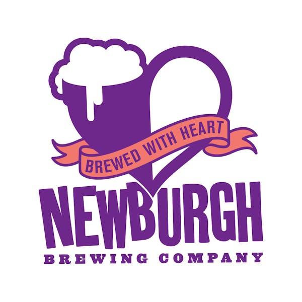 Newburgh Brewing Company