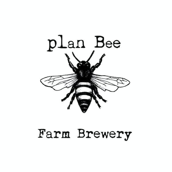 Plan Bee Farm Brewery